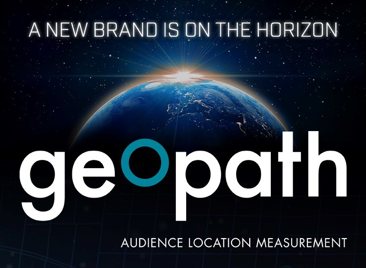 What You Should Know About the Geopath Rebrand
