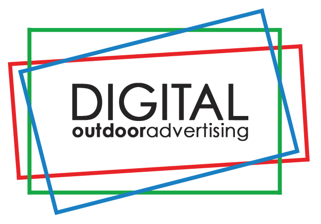 Member Spotlight: Digital Outdoor Advertising