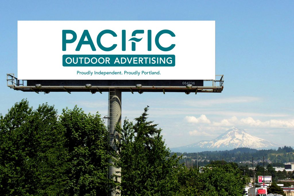 Member Spotlight: Pacific Outdoor <br/> <span style='color:#000000;font-size: 18px;'>We spoke with Dan Dhruva and Ann Hall to find out more about the growing Portland market.</span>