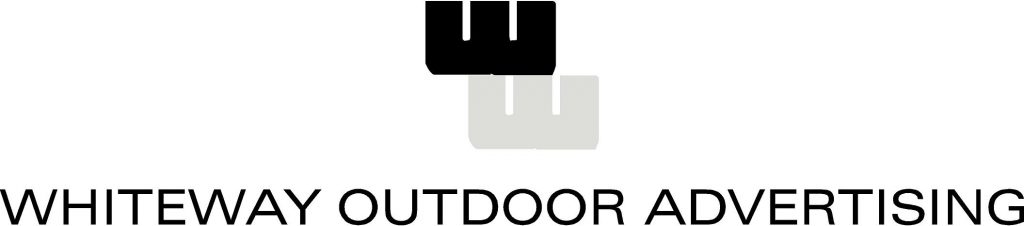 Member Spotlight: Whiteway Outdoor <br/> <span style='color:#000000;font-size: 18px;'>A conversation with David Levin, President of Whiteway Outdoor.</span>