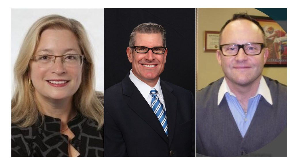 Geopath Welcomes EMC Outdoor, Signal Insite/Martin Outdoor and Publicis Media to their Board of Directors <br/> <span style='color:#000000;font-size: 18px;'>The out-of-home industry's auditing and measurement organization elects Executive Committee members and welcomes three new members to its Board of Directors</span>