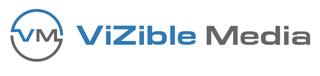 Member Spotlight: ViZible Media <br/> <span style='color:#000000;font-size: 18px;'>A large format OOH company with even larger priorities. </span>