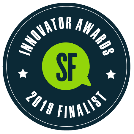 Geopath Named Street Fight Innovator Awards Finalist <br/> <span style='color:#000000;font-size: 18px;'>Geopath selected as a finalist for 'Best Analytics Platform' </span>