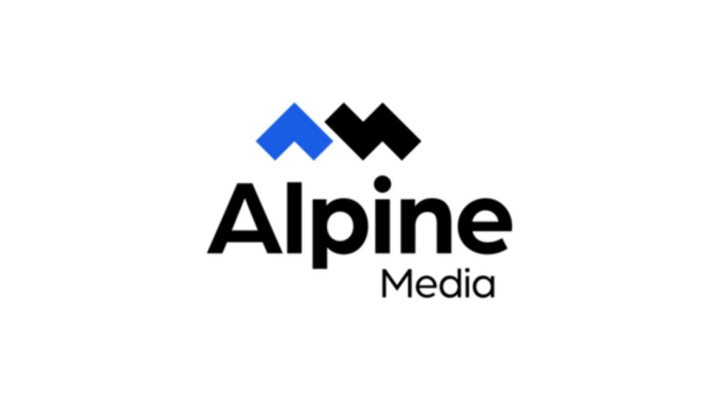 Member Spotlight: Alpine Media Technology <br/> <span style='color:#000000;font-size: 18px;'>A conversation with Garin Gustafson and Nick Haggard of Alpine Media Technology</span>