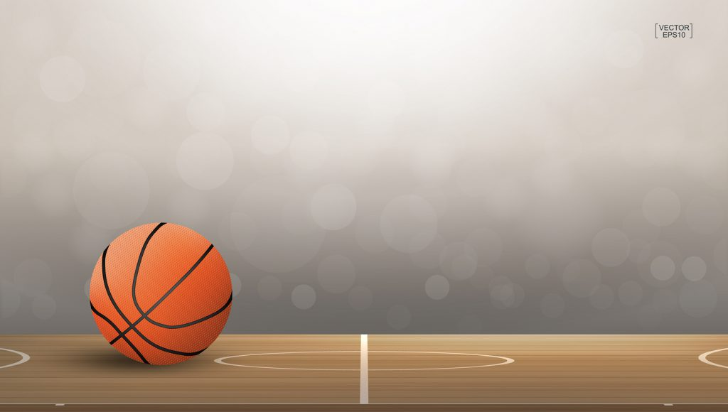 March Madness Insights <br/> <span style='color:#000000;font-size: 18px;'>GeekOUT Fast Fact Friday</span>