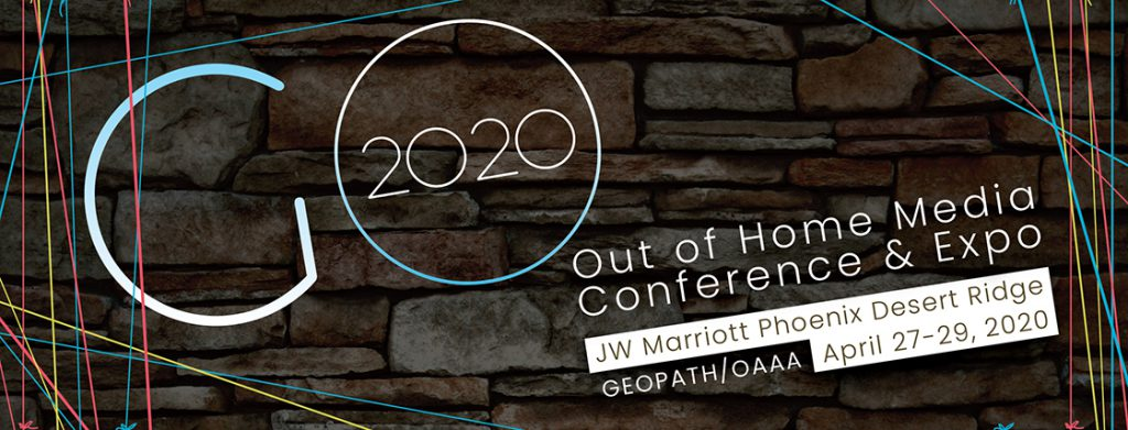 GO2020 Early Registration Ends Today – Register Now! <br/> <span style='color:#000000;font-size: 18px;'>Don't miss out on the GO2020 Early Registration Discount!</span>