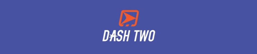 Member Spotlight: DASH TWO <br/> <span style='color:#000000;font-size: 18px;'>A conversation with Gino Sesto, Founder of DASH TWO</span>