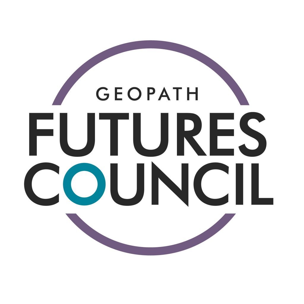 Futures Council Q&A – Part 2 <br/> <span style='color:#000000;font-size: 18px;'>About the Futures Council Members</span>
