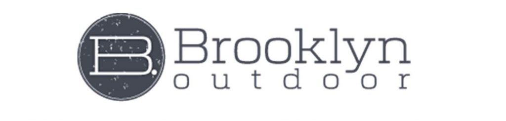 Geopath Member Spotlight: Brooklyn Outdoor <br/> <span style='color:#000000;font-size: 18px;'>A conversation with Candice Simons, Founder and CEO of Brooklyn Outdoor</span>