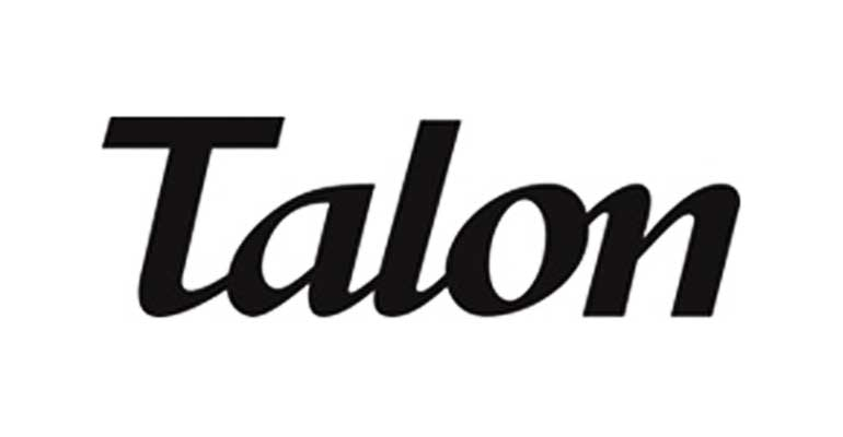 Geopath Member Spotlight: Talon <br/> <span style='color:#000000;font-size: 18px;'>A conversation with Jim Wilson, CEO, Talon North America</span>